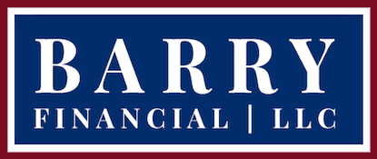 Barry Financial, LLC